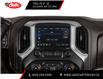 2021 Chevrolet Silverado 2500HD Custom (Stk: MF291097) in Calgary - Image 7 of 9