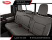 2021 Chevrolet Silverado 2500HD Custom (Stk: MF291097) in Calgary - Image 8 of 9