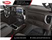 2021 Chevrolet Silverado 2500HD Custom (Stk: MF291097) in Calgary - Image 9 of 9
