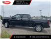 2021 Chevrolet Silverado 3500HD High Country (Stk: MF277506) in Calgary - Image 2 of 30