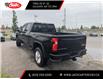2021 Chevrolet Silverado 3500HD High Country (Stk: MF277506) in Calgary - Image 3 of 30
