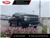 2021 Chevrolet Silverado 3500HD High Country (Stk: MF277506) in Calgary - Image 7 of 30