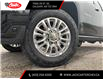 2021 Chevrolet Silverado 3500HD High Country (Stk: MF277506) in Calgary - Image 9 of 30
