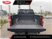 2021 Chevrolet Silverado 3500HD High Country (Stk: MF277506) in Calgary - Image 10 of 30