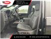 2021 Chevrolet Silverado 3500HD High Country (Stk: MF277506) in Calgary - Image 11 of 30