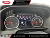 2021 Chevrolet Silverado 3500HD High Country (Stk: MF277506) in Calgary - Image 13 of 30