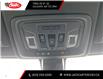 2021 Chevrolet Silverado 3500HD High Country (Stk: MF277506) in Calgary - Image 14 of 30