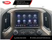 2021 Chevrolet Silverado 3500HD High Country (Stk: MF277506) in Calgary - Image 15 of 30