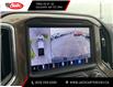 2021 Chevrolet Silverado 3500HD High Country (Stk: MF277506) in Calgary - Image 17 of 30
