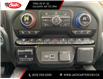 2021 Chevrolet Silverado 3500HD High Country (Stk: MF277506) in Calgary - Image 18 of 30