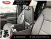 2021 Chevrolet Silverado 3500HD High Country (Stk: MF277506) in Calgary - Image 20 of 30