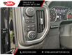 2021 Chevrolet Silverado 3500HD High Country (Stk: MF277506) in Calgary - Image 21 of 30