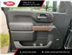 2021 Chevrolet Silverado 3500HD High Country (Stk: MF277506) in Calgary - Image 22 of 30