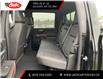 2021 Chevrolet Silverado 3500HD High Country (Stk: MF277506) in Calgary - Image 23 of 30