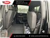 2021 Chevrolet Silverado 3500HD High Country (Stk: MF277506) in Calgary - Image 24 of 30