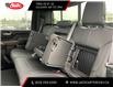 2021 Chevrolet Silverado 3500HD High Country (Stk: MF277506) in Calgary - Image 25 of 30