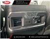 2021 Chevrolet Silverado 3500HD High Country (Stk: MF277506) in Calgary - Image 26 of 30