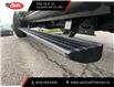 2021 Chevrolet Silverado 3500HD High Country (Stk: MF277506) in Calgary - Image 27 of 30