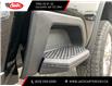 2021 Chevrolet Silverado 3500HD High Country (Stk: MF277506) in Calgary - Image 28 of 30