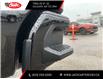2021 Chevrolet Silverado 3500HD High Country (Stk: MF277506) in Calgary - Image 29 of 30