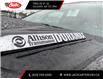 2021 Chevrolet Silverado 3500HD High Country (Stk: MF277506) in Calgary - Image 30 of 30