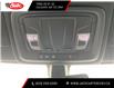 2021 GMC Sierra 1500 AT4 (Stk: MZ336389) in Calgary - Image 15 of 29