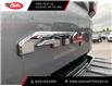 2021 GMC Sierra 1500 AT4 (Stk: MZ336389) in Calgary - Image 27 of 29