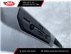 2021 GMC Sierra 1500 AT4 (Stk: MZ336389) in Calgary - Image 28 of 29