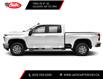 2021 Chevrolet Silverado 2500HD LT (Stk: MF289839) in Calgary - Image 2 of 9