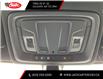 2021 GMC Sierra 1500 AT4 (Stk: MZ339833) in Calgary - Image 15 of 29
