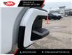2021 GMC Sierra 1500 AT4 (Stk: MZ339833) in Calgary - Image 26 of 29