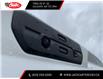 2021 GMC Sierra 1500 AT4 (Stk: MZ339833) in Calgary - Image 28 of 29