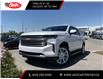 2021 Chevrolet Suburban High Country (Stk: MR359654) in Calgary - Image 1 of 29