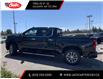 2021 Chevrolet Silverado 1500 High Country (Stk: MZ332697) in Calgary - Image 2 of 30