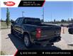 2021 Chevrolet Silverado 1500 High Country (Stk: MZ332697) in Calgary - Image 3 of 30
