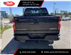 2021 Chevrolet Silverado 1500 High Country (Stk: MZ332697) in Calgary - Image 4 of 30