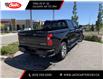 2021 Chevrolet Silverado 1500 High Country (Stk: MZ332697) in Calgary - Image 5 of 30