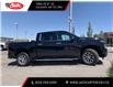 2021 Chevrolet Silverado 1500 High Country (Stk: MZ332697) in Calgary - Image 6 of 30