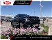 2021 Chevrolet Silverado 1500 High Country (Stk: MZ332697) in Calgary - Image 7 of 30