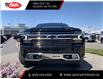 2021 Chevrolet Silverado 1500 High Country (Stk: MZ332697) in Calgary - Image 8 of 30