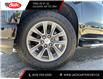 2021 Chevrolet Silverado 1500 High Country (Stk: MZ332697) in Calgary - Image 9 of 30