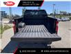 2021 Chevrolet Silverado 1500 High Country (Stk: MZ332697) in Calgary - Image 10 of 30