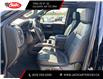 2021 Chevrolet Silverado 1500 High Country (Stk: MZ332697) in Calgary - Image 11 of 30