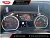 2021 Chevrolet Silverado 1500 High Country (Stk: MZ332697) in Calgary - Image 13 of 30