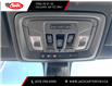 2021 Chevrolet Silverado 1500 High Country (Stk: MZ332697) in Calgary - Image 14 of 30