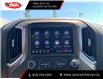 2021 Chevrolet Silverado 1500 High Country (Stk: MZ332697) in Calgary - Image 15 of 30