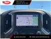 2021 Chevrolet Silverado 1500 High Country (Stk: MZ332697) in Calgary - Image 16 of 30
