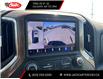2021 Chevrolet Silverado 1500 High Country (Stk: MZ332697) in Calgary - Image 17 of 30
