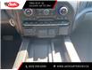 2021 Chevrolet Silverado 1500 High Country (Stk: MZ332697) in Calgary - Image 18 of 30