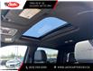 2021 Chevrolet Silverado 1500 High Country (Stk: MZ332697) in Calgary - Image 19 of 30